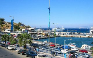 sailings-as-usual-from-rafina-after-ferry-strike-called-off