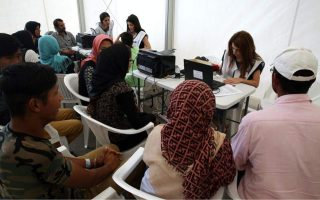 eu-asylum-agency-sets-up-permanent-office-in-cyprus