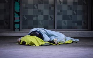 athens-opens-heated-shelters-for-the-homeless