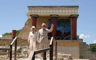 prince-charles-and-camilla-in-crete-on-last-leg-of-official-visit