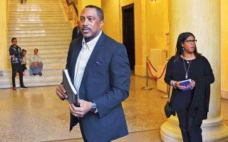patras-court-postpones-again-retrial-in-us-tourist-s-beating-death