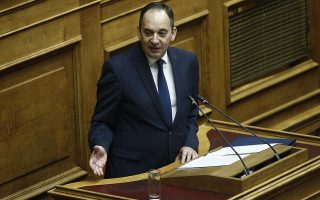 minister-says-all-necessary-action-taken-for-abducted-greek-crew