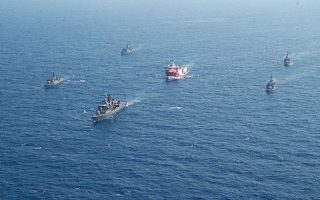 standoff-peaks-with-incident-in-east-med