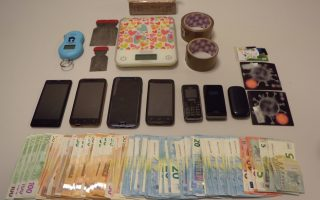 father-and-daughter-accused-of-drug-smuggling-dealing