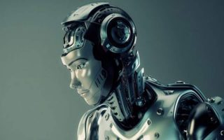 greece-adopts-oecd-amp-8217-s-principles-on-artificial-intelligence