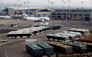 after-sale-el-al-will-resume-flights-to-athens