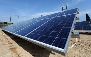 mytilineos-buys-solar-energy-project-in-andalusia