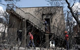 probe-into-fires-gathers-pace-as-death-toll-rises