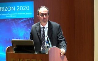 erc-amp-8216-deeply-shocked-amp-8217-over-death-of-prominent-greek-scientist