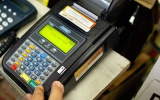 tax-inspectors-seize-swiss-based-pos-terminals-on-myconos