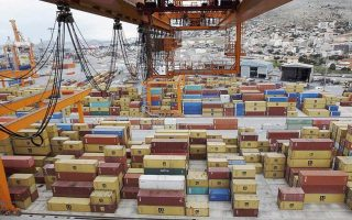 exports-enjoyed-double-digit-growth-in-first-half-of-year