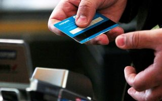 thousands-of-greek-cards-to-be-replaced-in-travel-website-data-breach