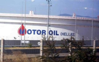 aramco-continues-to-invest-in-greece0