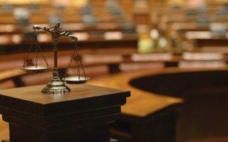 administrative-court-judges-say-trial-suspensions-over-coronavirus-are-insufficient