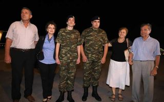state-department-welcomes-soldiers-amp-8217-return-from-turkey