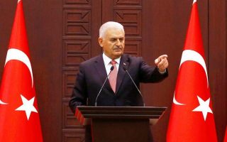 turkey-renews-threat-against-cyprus-offshore-gas-exploration0