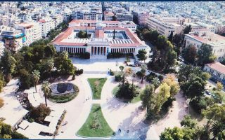 national-archaeological-museum-to-get-major-overhaul