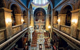 clergy-decry-church-limits-during-holiday-season