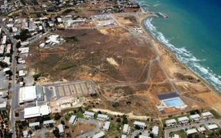 tendering-process-for-ex-us-base-on-crete-draws-closer