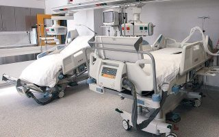 more-icu-beds-for-attica-covid-patients0