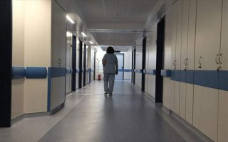 suspected-coronavirus-case-admitted-to-patras-hospital