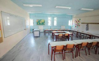 expert-committee-to-finalize-safety-proposals-for-school-reopening