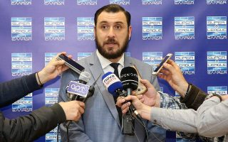 greek-soccer-assessing-impact-of-coronavirus-says-league-chief