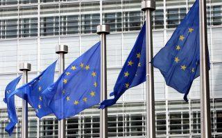 eu-gender-pay-gap-still-significant-warn-trade-unions0