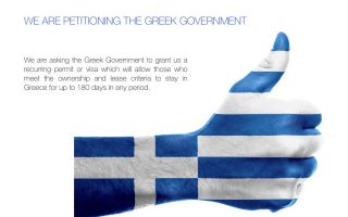 brits-call-for-greek-restrictions-to-be-eased