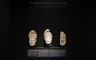 nam-showcases-antiquities-and-pre-independence-art