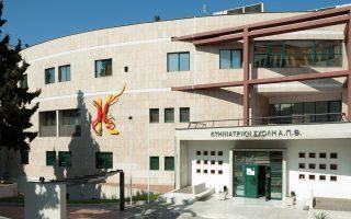 thessaloniki-professor-53-commits-suicide