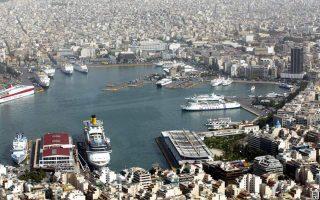 piraeus-port-luring-chinese-cruise-visitors