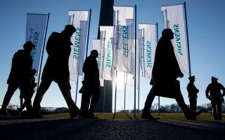 prosecutor-in-siemens-trial-35-mln-euros-were-paid-to-secure-contracts