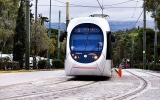 inspection-to-determine-fate-of-tram-connection