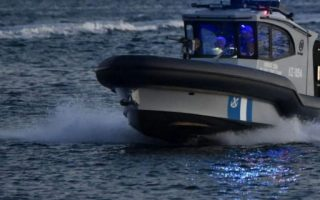 one-dead-three-missing-from-migrant-boat-in-lesvos
