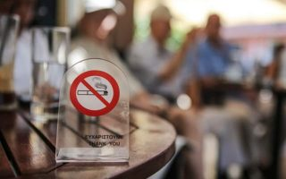 authorities-see-wide-compliance-with-smoking-law