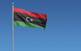 foreign-powers-to-push-libyan-rivals-for-truce-in-berlin