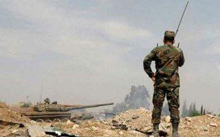 eu-to-revamp-anti-smuggler-mission-for-un-libya-arms-embargo