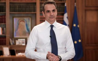 pm-says-greece-at-war-with-amp-8216-invisible-enemy-amp-8217-coronavirus