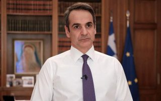 mitsotakis-the-war-has-not-been-won-yet