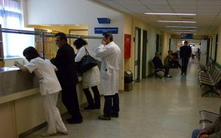thirteen-hospitals-on-standby-for-coronavirus