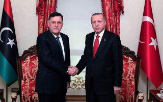tripoli-seeks-turkish-military-backing-prompting-us-egypt-objections