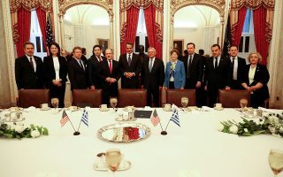 turkey-amp-8217-s-activities-in-eastmed-at-the-center-of-pm-amp-8217-s-meetings-on-capitol-hill0