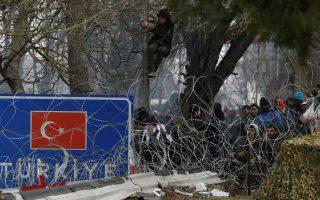 turkey-deploys-1-000-police-at-greek-border-to-stem-pushback-of-migrants
