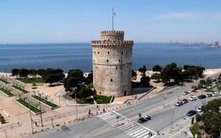 thessaloniki-patras-volos-promenades-to-reopen-on-tuesday