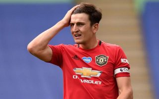 man-united-captain-maguire-detained-on-greek-island-after-brawl
