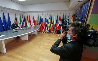 eu-to-impose-belarus-sanctions-over-election-fraud-violence-says-michel
