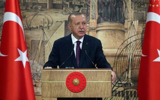 erdogan-announces-turkish-gas-find-in-black-sea-says-will-accelerate-operations-in-med0