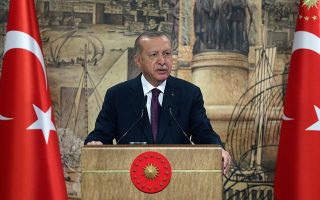 erdogan-says-turkey-will-claim-its-rights-in-east-med