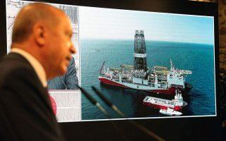 erdogan-says-turkey-finds-its-largest-ever-gas-deposit-in-black-sea